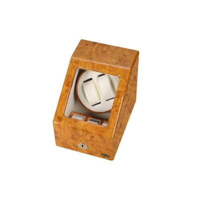 エスプリマ 木製2連ワィンディングマシーン(RW)