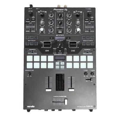 Pioneer パイオニア / DJM-S9 DJミキサー