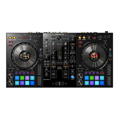 Pioneer DJ パイオニア DDJ-800 パフォーマンスDJコントローラー