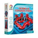 SMRT GAMES Temple Connection テンプルコネクション SG283JP
