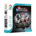 ドリームブロッサム SMRTゲームズ 城壁と戦士たち