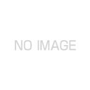 命短し走れよ乙女/くるくるりん Type B/CDシングル(12cm)/GRSS-0002