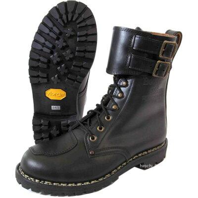 KADOYA カドヤ オンロードブーツ KA-VOGEL K'S/BOOTS&BOOTS ブーツ サイズ:28.0cm
