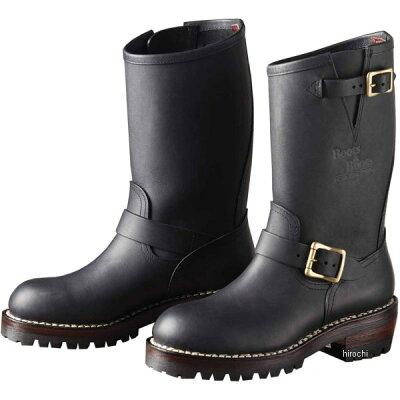 KADOYA カドヤ オンロードブーツ KA-G.I.J K'S/BOOTS&BOOTS ブーツ サイズ:22.5cm