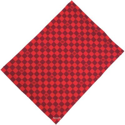 KADOYA カドヤ 冷却・ひんやりグッズ NECK SHIELD/CHECKER K'S PRODUCT ネックシールド チェック