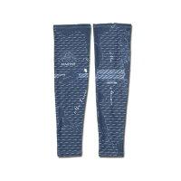 KADOYA K'S PRODUCT No.7227 SUMMER SHIELD/MARINE(ブルー) M/L