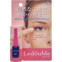 Ledouble(ルドゥーブル)(2ml)