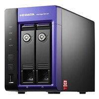 ネットカムシステムズ APX-Z2WF16I-Pro16/3 小規模監視録システム向けKxView Recorder 16ch録 総容量16TB時8TB:Raid1