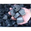 木炭 炭 小割炭  オガ炭 優火備長炭 3Kg