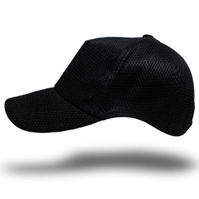 BIGWATCH 帽子 メンズ 大きいサイズ/ゴ