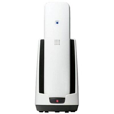 Pioneer デジタルコードレス留守番電話機 TF-FD15S-W