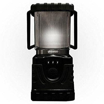 LEDランタン ランタン 懐中電灯 LED懐中電灯
