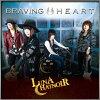 BRAVING HEART/CD/RMF-R020