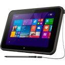 HP Pro Tablet 10 EE G1 Z3735F/ T10WX/ 2.0/ S64/ W10H/ cam T0Y27PA#ABJ