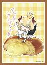 白猫プロジェクト カードプロテクター Bakery シリーズ マール グッズ