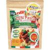 ZEN Pasta(ゼンパスタ) 150g(25g×6個)