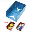 コーケン スキャントレイ ブルー コーケン KOK-8079BL スキャントレイ ブルー