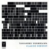 TAKAHIRO YOSHIKAWA-CLAUDE DEBUSSY/CD/YIL-002