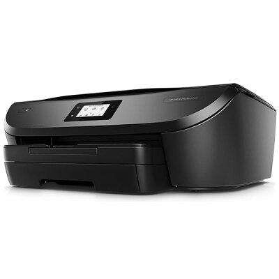 HP インクジェット複合機 ENVY PHOTO 6220 K7G20D