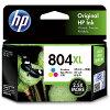 HP T6N11AA 3色