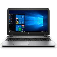 HP Z6Z74PA#ABJ 450G3 3855U/ 15H/ 4.0/ 500m/ W10P/ O2K16/ cam