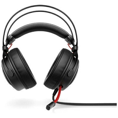 HP OMEN BY GAMING HEADSET 800