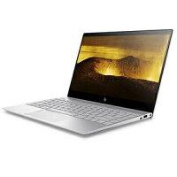 hp/ヒューレット・パッカード 13.3型ノートPC ENVY13-ad G1モデル Silver/i5/Windows10 Home 13-ad010TU ナチュラルシルバー