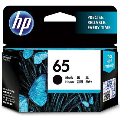 HP インクカートリッジ N9K02AA 1色