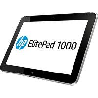 HP ElitePad 1000 G2 Z3795/ T10UX/ 4.0/ S128/ W10P/ cam T6H70AW#ABJ
