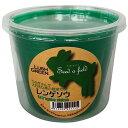 LUSH GREEN レンゲソウの栽培セット(1コ入)