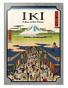 IKI:A Game of EDO Artisans 江戸職人物語 多言語版 UTSUROI エドショクニンモノガタリ