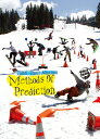 Methods of Prediction/ VISB-158