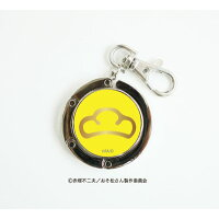 キャラバックハンガー おそ松さん 11/十四松カラー A3
