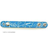キャラホルダー おそ松さん 02/カラ松 A3