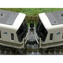 鉄道模型 レールクラフト阿波座 N RCA-3DP20 221系前面転落防止幌パーツ 連結用 RCA-3DP20 221ケイ ホロレンケツ
