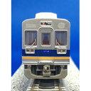 鉄道模型 レールクラフト阿波座 N RCA-S42 南海3000系用黒方向幕 区急・準急 編 RCアワザ RCA-S42