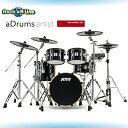 ATV / aDrums artist EXPANDED   ADA-EXP  電子ドラム