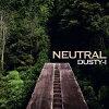 NEUTRAL/CD/BMCD-0001