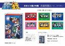 聖闘士星矢 カセット型メモ帳 青銅聖闘士 -集え、女神の聖闘士- グッズ