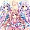 CD タユタマ2 -After Stories-ヴォーカルソング集 Moemix Label