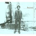 Beyond/CD/MFO-005