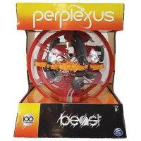 パープレクサス オリジナル スピンマスター