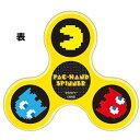 PAC-HAND SPINNER / パックハンドスピナー スパイダーウェブ