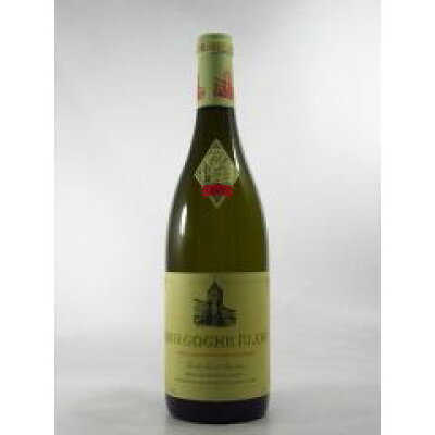 シャトー ド フュイッセ ブルゴーニュ ブラン 17 白 750ml