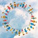 GRACE/CDシングル(12cm)/HPFR-5