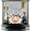 藤浪 兜ケース 六角登竜 155-776