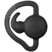 BONX Grip トランシーバー インカム BX2-MBK4