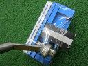 ブレインストームゴルフ Brainstorm Golf ツアーミッド ハッピーパター パター シャフト:オリジナル