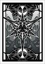 ブシロード スリーブコレクション ミニ Vol.334 カードファイト!! ヴァンガード ギフトシンボル グッズ