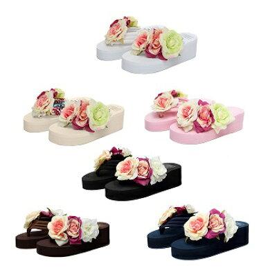 TeddyShop sandal043サンダル